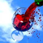 В 2016 году в мире сократился объем выпуска вин
