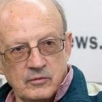 Нет никакого преемника, Путин будет править до смерти — Пионтковский