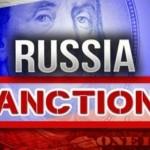 Сенат США заговорил о «вечных» санкциях против России