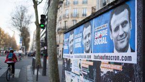 Фійон: Ле Пен екстремістка та небезпечна для Республіки