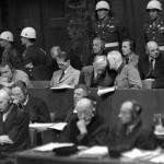 ООН рассекретила архив о Холокосте – об убийствах евреев было известно до войны