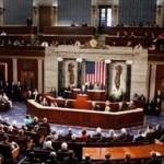 Госсекретарь США вероятно не поедет в Россию