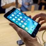 Apple запатентовала систему подзарядки iPhone через Wi-Fi