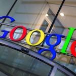 Google проверит достоверность новостей