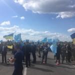 Оккупанты Крыма заявили, что не собираются исполнять решение Международного суда ООН