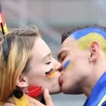 ФРГ выделит Украине €300 млн евро для малого и среднего бизнеса