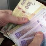 Для более чем 8 миллионов украинцев с мая повысят пенсии