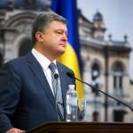 Суд ООН юридически признал РФ стороной Минского процесса