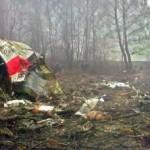 Польша обвинила Россию в Смоленской трагедии