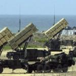 Румыния закупает у США ракеты Patriot