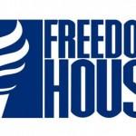 Freedom House: Украина прогрессирует на пути демократии
