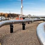 В Румынии обнаружили крупнейшее месторождение газа