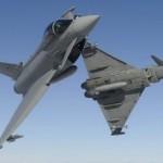 В странах Балтии стартовали учения НАТО