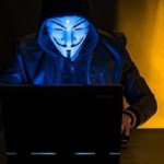 Украина и Канада будут сотрудничать в сфере киберзащиты