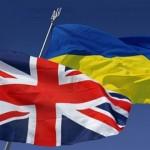 Порошенко пригласил британский бизнес инвестировать в Украину