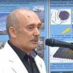 В Антарктиду отправилась очередная украинская экспедиция
