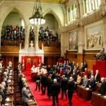 В Канаде требуют усилить санкции против России