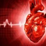Украинские хирурги создали новый тип сердечного клапана