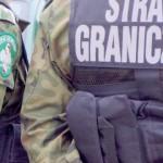 В Польше задержали подозреваемого в убийстве пленных на Донбассе