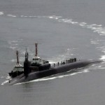 США и КНДР провели предварительную подготовку к военному противостоянию