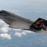 Какие самолеты будут у ВВС Израиля?