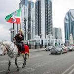 Чечня, Дагестан и Ингушетия скоро отвалятся от России — Белковский