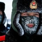 Почему Китай готов воевать с Россией