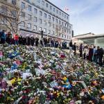 Глава правительства Швеции намерен положить конец массовой иммиграции