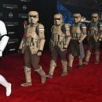 Новый эпизод «Звездных войн» выйдет 24 мая 2019 года
