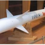 Польша может закупить американские ЗРК Patriot с израильскими ракетами Stunner