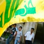 «Хизбалла» покинула форпосты у границы с Израилем