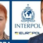 В Испании задержали мать Онищенко