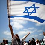 За 69 лет население Израиля увеличилось в 10 раз
