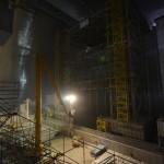 Сегодня — 31 год Чернобыля