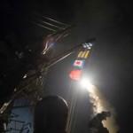 Москва ответит за поддержку Асада — Тиллерсон