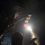 Министр обороны США рассказал о неизвестных деталях операции против Асада