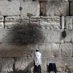 Между Израилем и США – дипломатический скандал