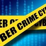 Gmail предупреждает пользователей о хакерских атаках
