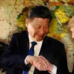 Китай и США не намерены подключать РФ к обсуждению проблем международной безопасности
