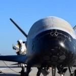 Американские ВВС успешно завершили секретную миссию космического беспилотника