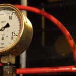 Украина будет поставлять в Европу нефть в обход России