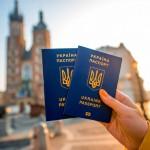Украина получит безвиз еще с 35 странами мира