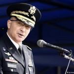 Американский генерал просит больше танков для сдерживания России в Европе