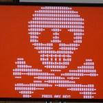 Крупнейшая в истории человечества кибератака охватила уже более 20 стран!