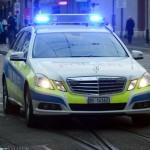 Швейцарская разведка ожидает новых терактов в Европе