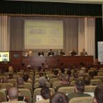 НАТО создает платформу для подготовки специалистов в Украине