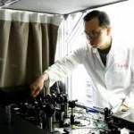 Китайские ученые создали самый мощный в мире квантовый компьютер