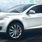 Новая технология позволит электромобилям проезжать 1000 км
