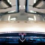 Ученые увеличили срок службы аккумуляторов Tesla в два раза