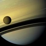 Американские ученые предложили колонизировать Титан